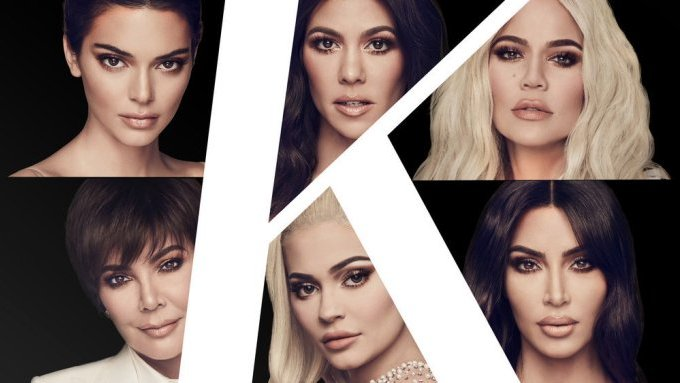 keeping-up-with-the-kardashians-fim