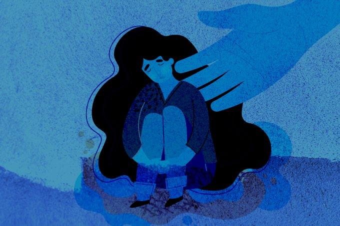 MULHER-ABUSO-VIOLENCIA-ESTUPRO-INFANTIL