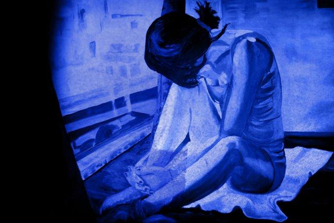 mulher-violência-abuso-infantil
