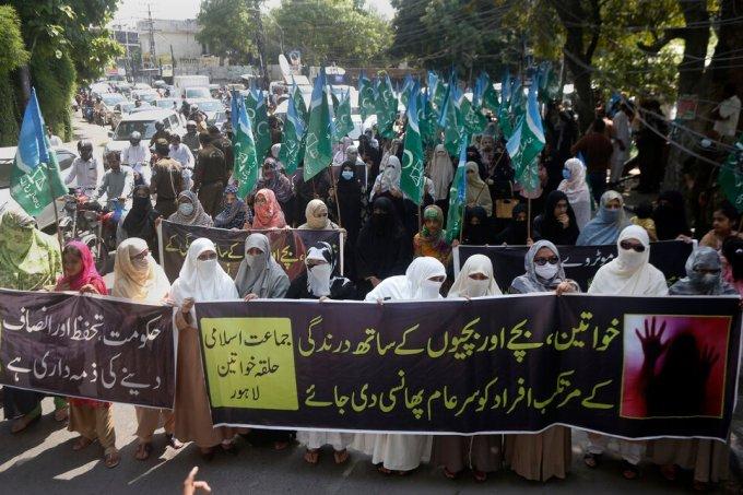 paquistao-manifestacoes