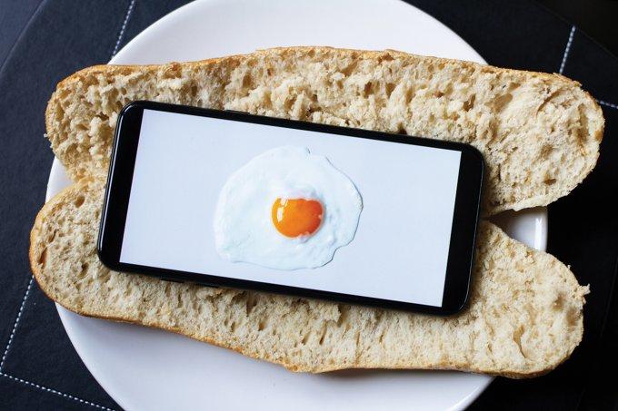 nutricao-calorias-digitais