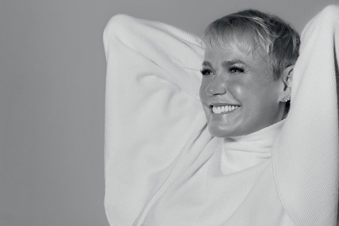 xuxa-revista-claudia