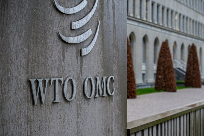 Future Of World Trade Organization In Doubt Following Paralysis Of Appellate Body