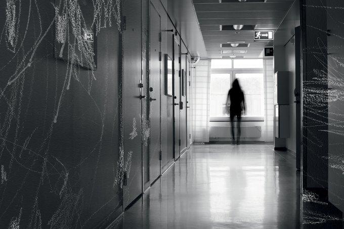 estupro e direito ao aborto legal no brasil