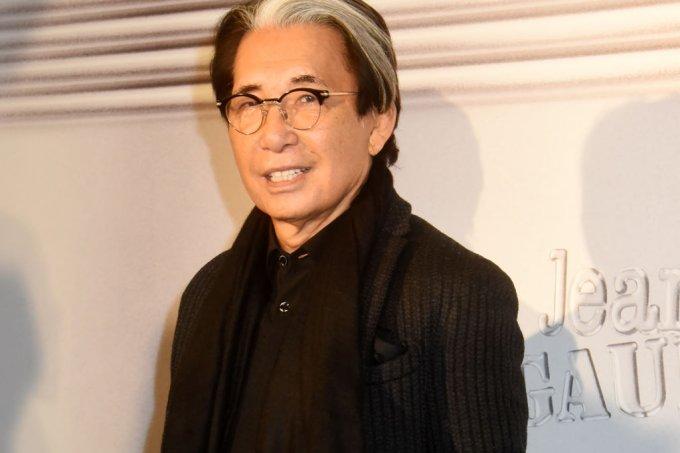 morre-estilista-kenzo-takada