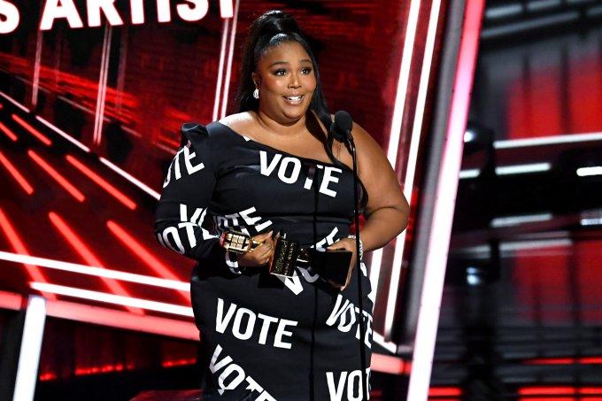 2020 Billboard Music Awards – Show