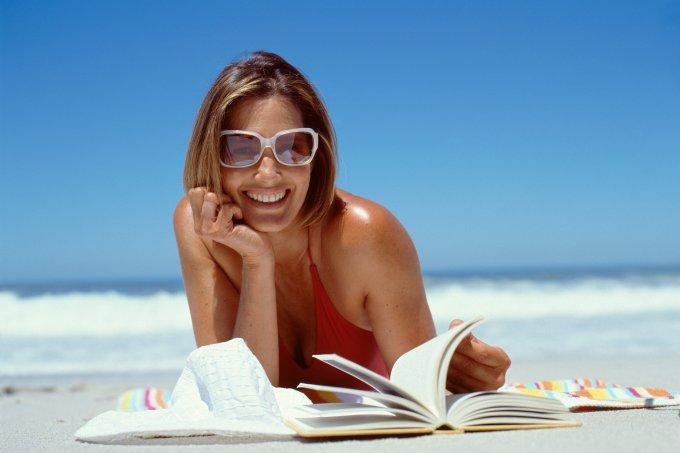 felicidade-praia-verao