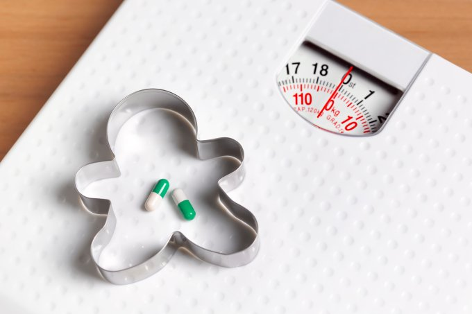 IBGE aponta alto índice de obesidade no Brasil