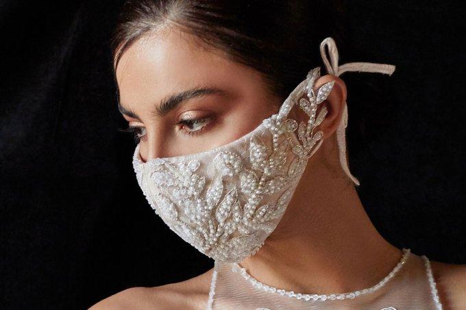 casamento-mascara