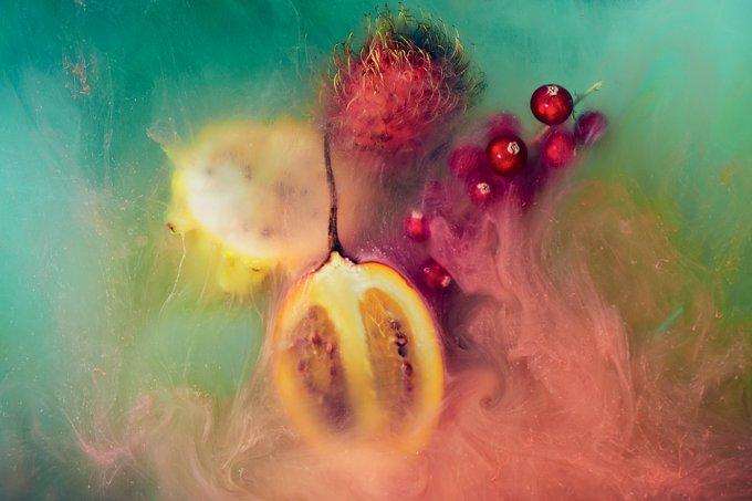 frutas-comida-alimentacao