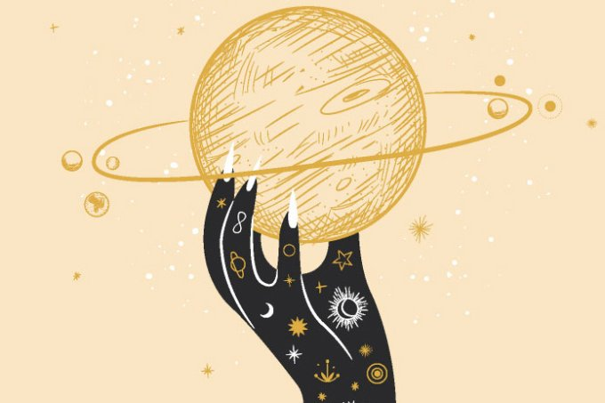 astrologia-5