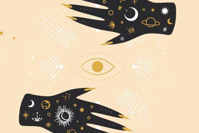 astrologia-6