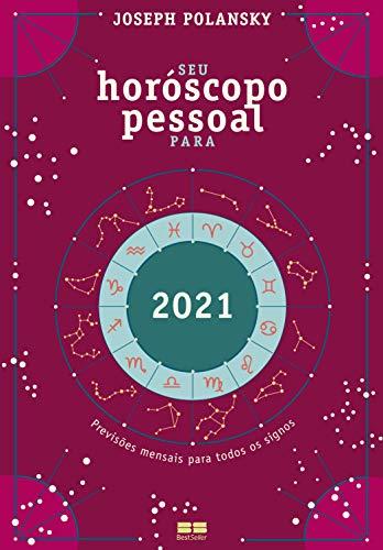 Capa do e-book: