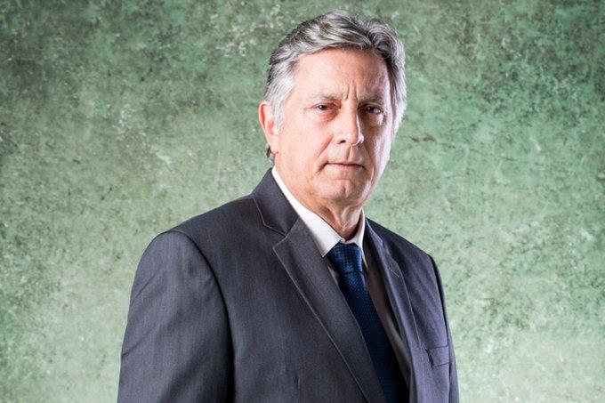 EduardoGalvão