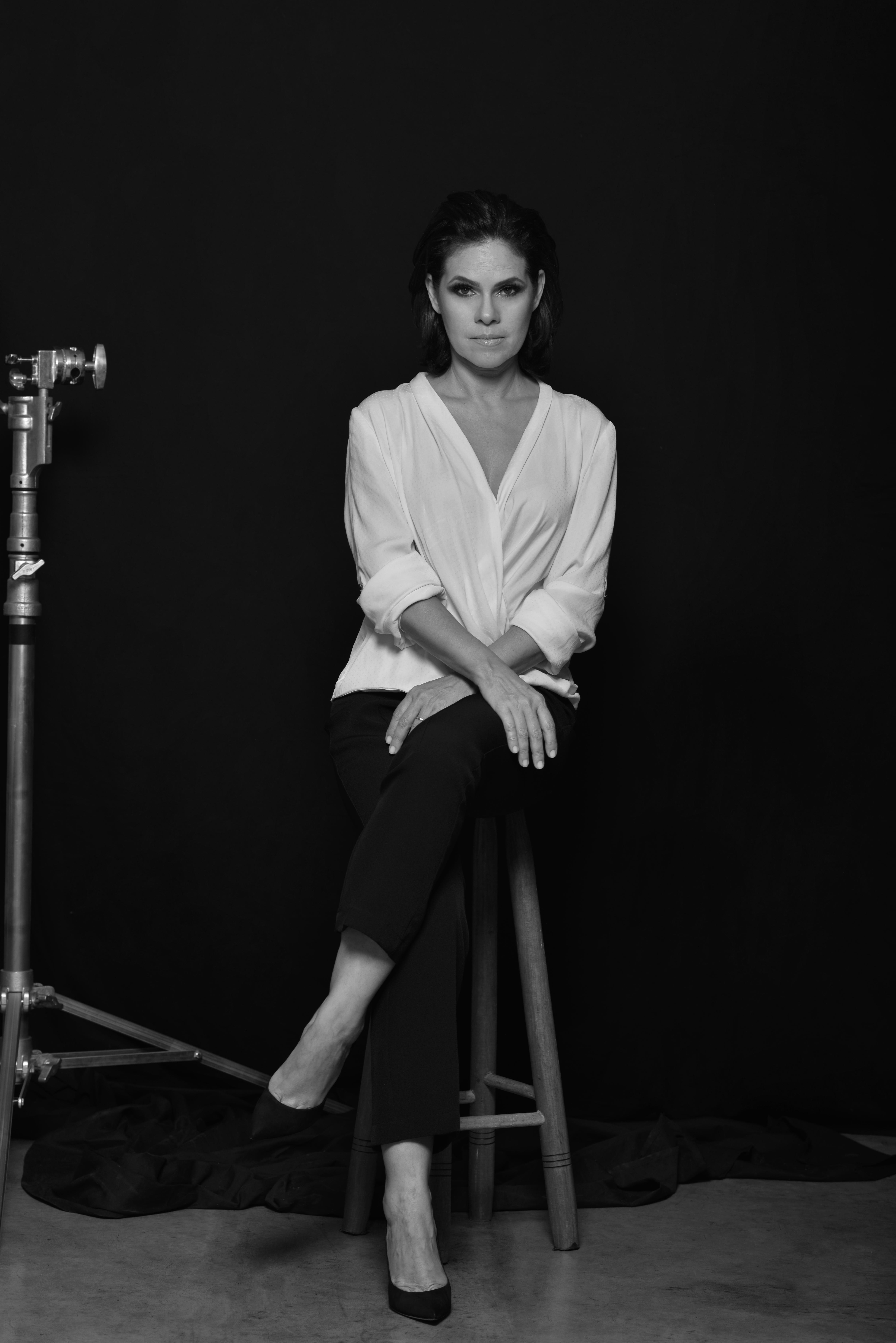 Marcia Rolon