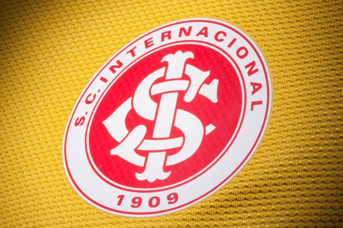 Sport Club Inter