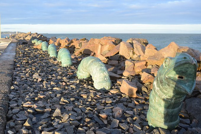 parque-das-esculturas-francisco-brennand