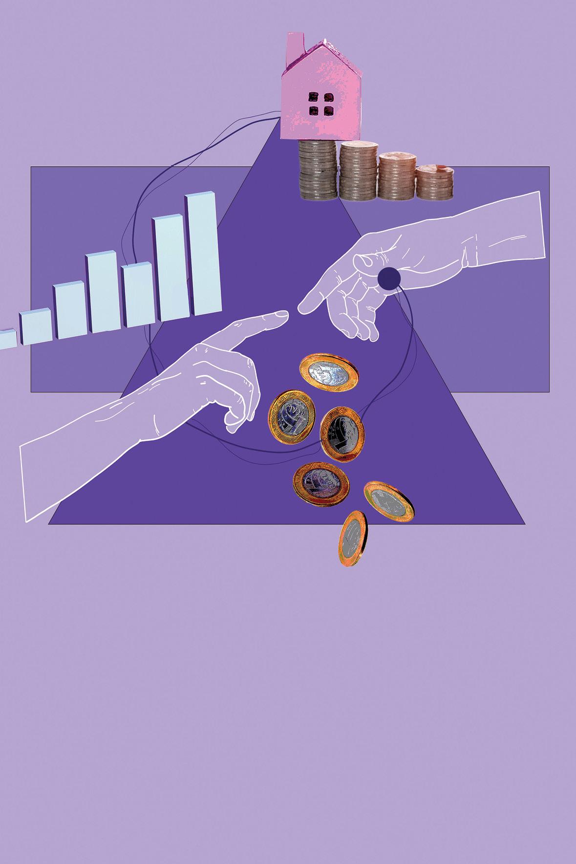 As principais dúvidas sobre 2021 respondidas por especialistas - Finanças