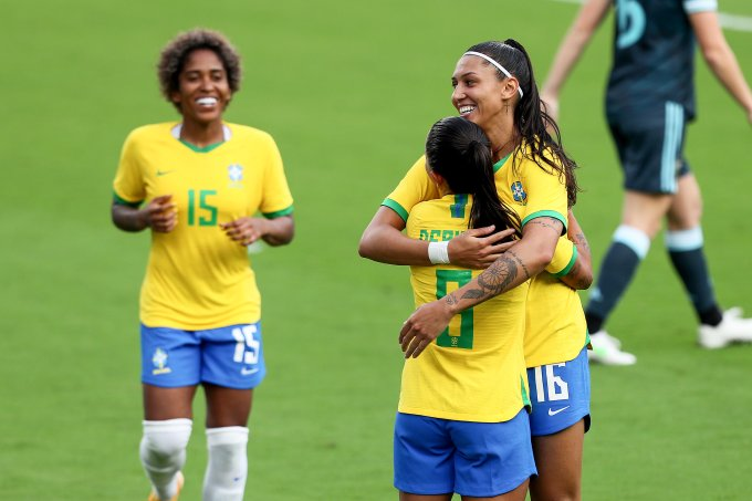 selecao-feminina-futebol
