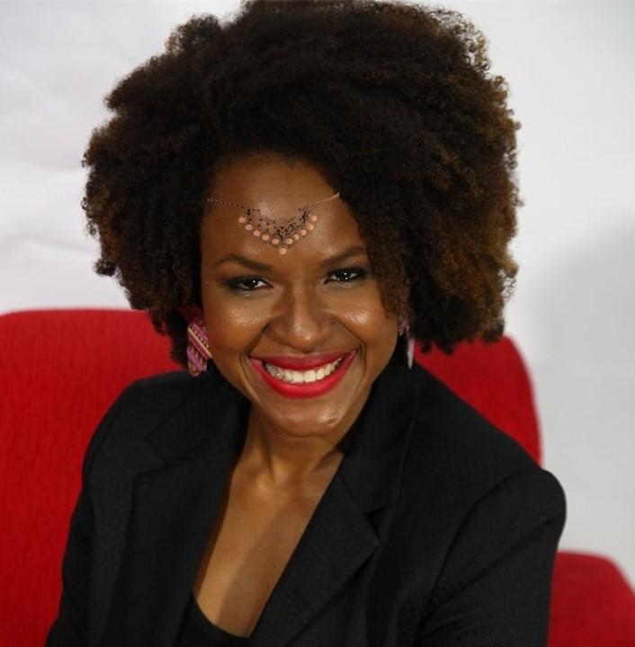 Sheila Makeda
