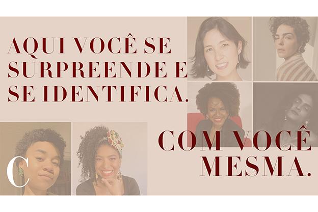 matéira-nova campanha CLAUDIA-destaque