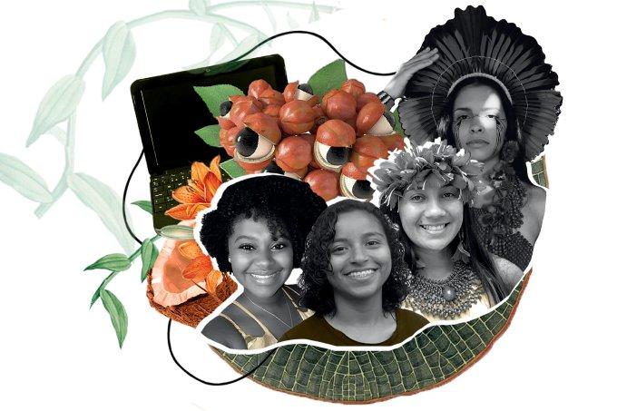 jovens-ativistas-indigenas-quilombolas