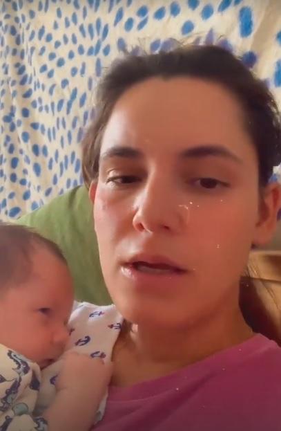 Renata Vanzetto