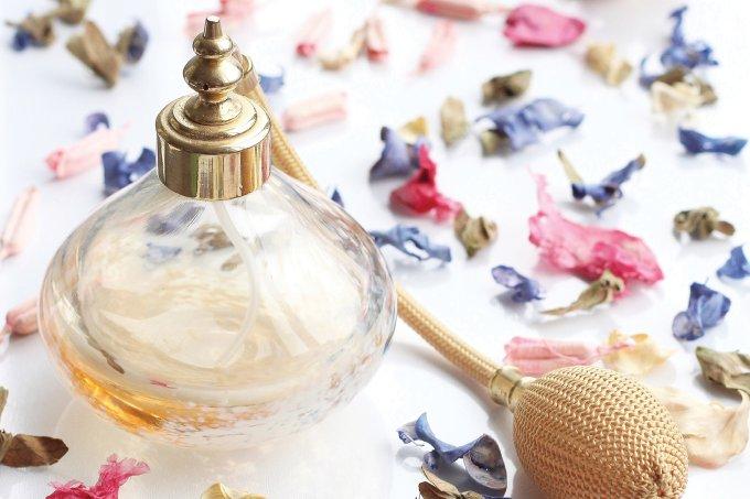 tendencias-perfumes