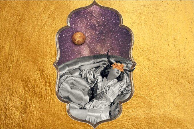 horóscopo-maio-susan-miiler