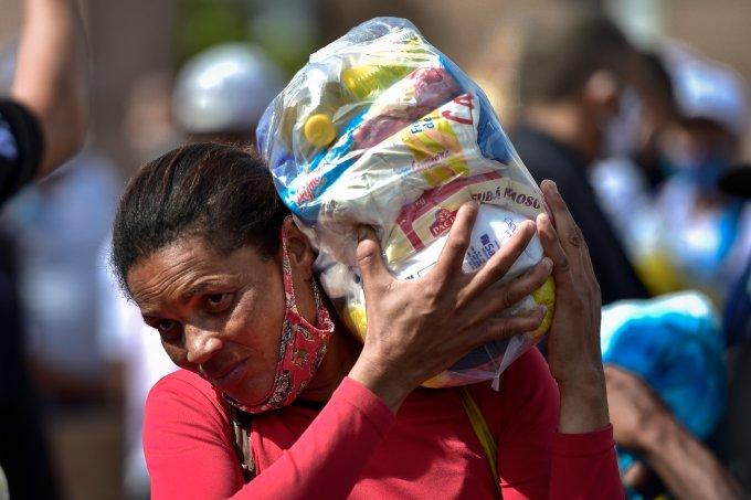 fome-brasil-pandemia