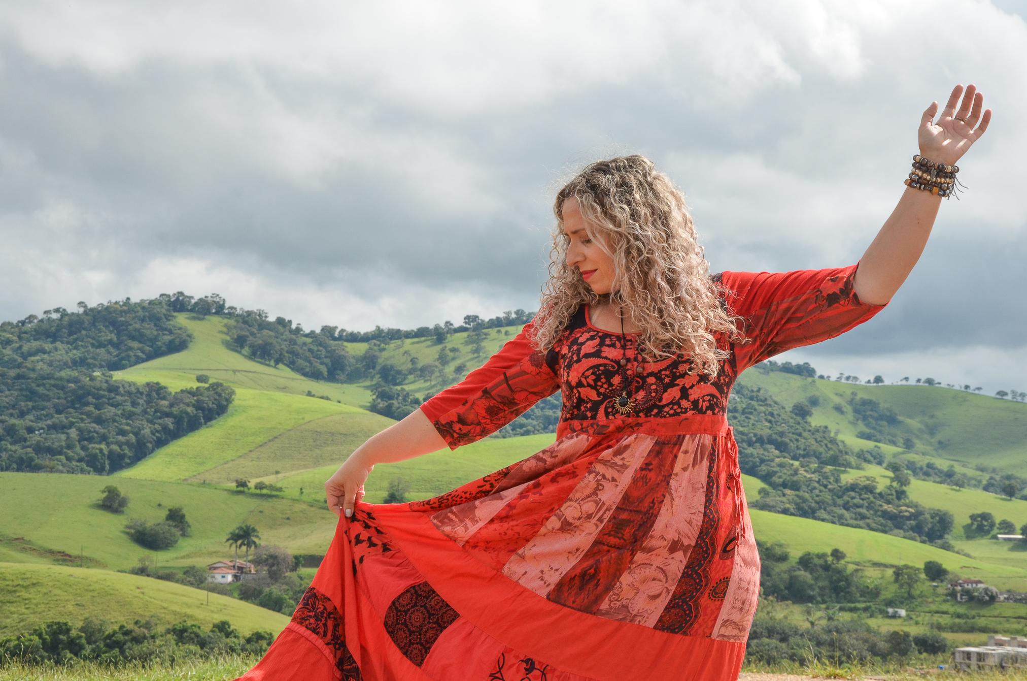 Paula Oliver
