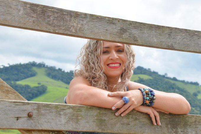 Paula Oliver 2
