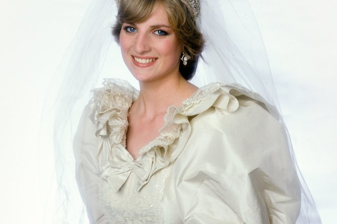 princesa-diana-vestido-noiva
