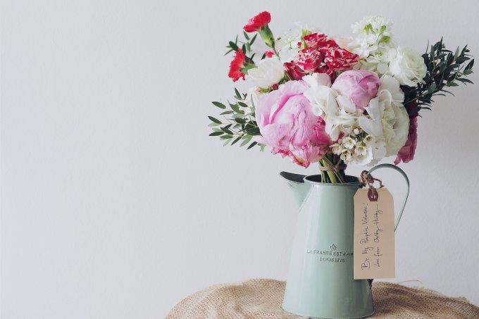 flores-significados