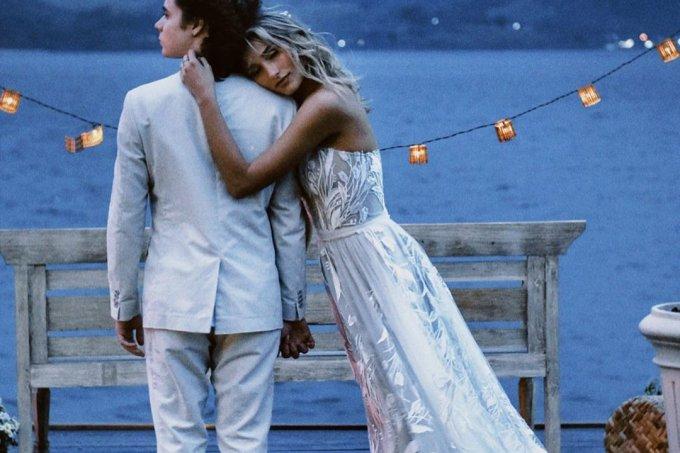 sasha-vestido-noiva