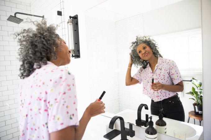 cabelo-envelhecimento