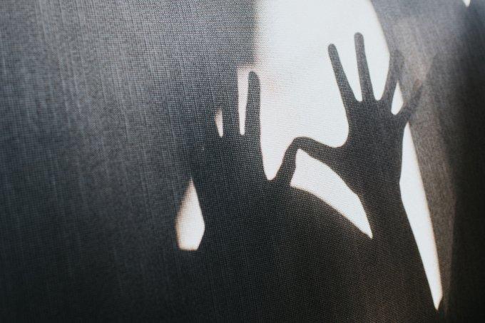 abuso-violencia-sexual-