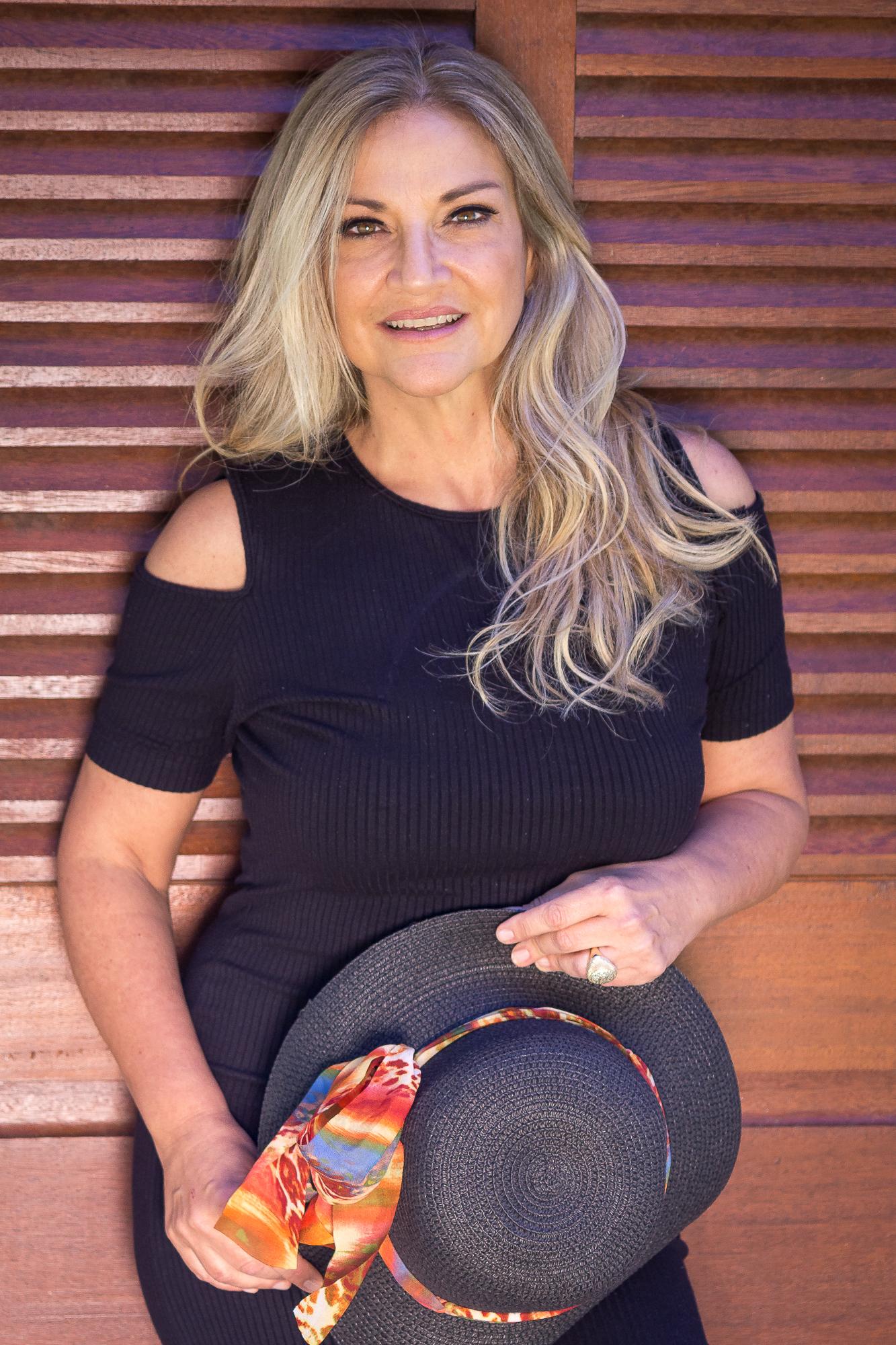Rosa Avilla