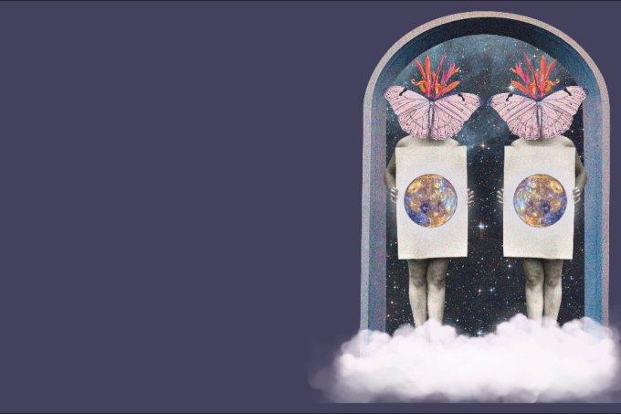 DESTACOES HOME MAIO – horoscopo