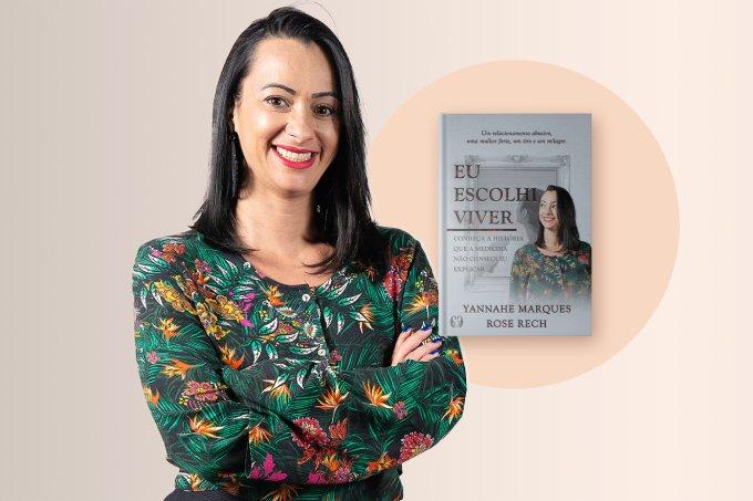 DESTAQUETE_livro