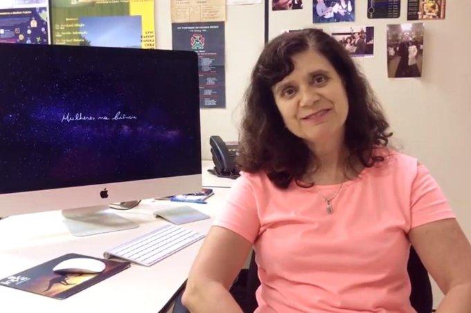 mulher-presidente-sociedade-brasileira-fisica