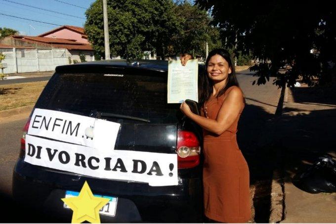 Daiana Francisca Santos