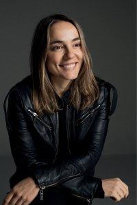 Karine Basilio