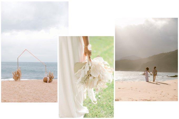 casamentos-minimalista-3