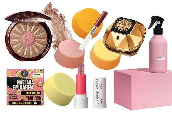 lançamentos-produtos-beleza
