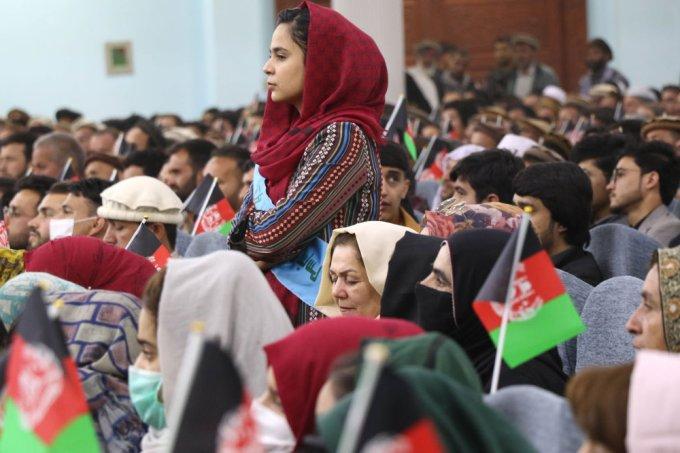 talibã-mulheres-afeganistao