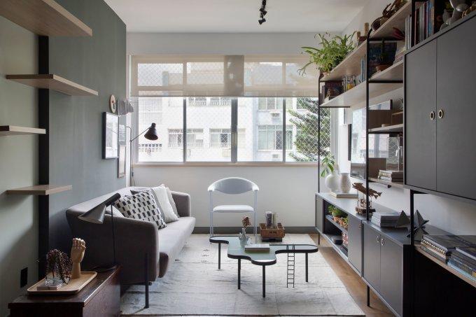apartamento-Botafogo1