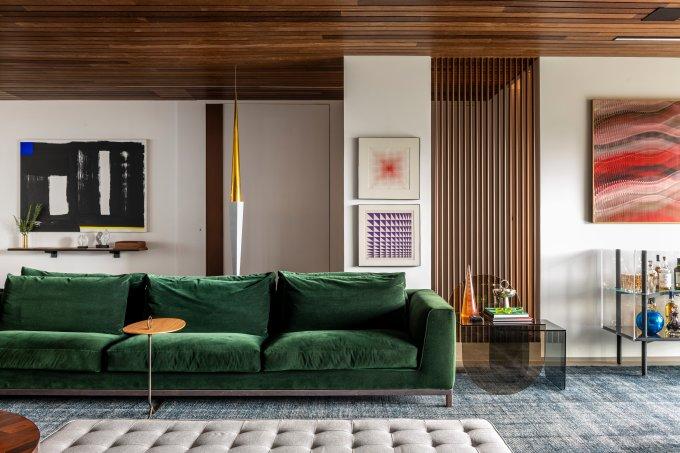 apartamento-kika-tiengo-design-brasileiro3
