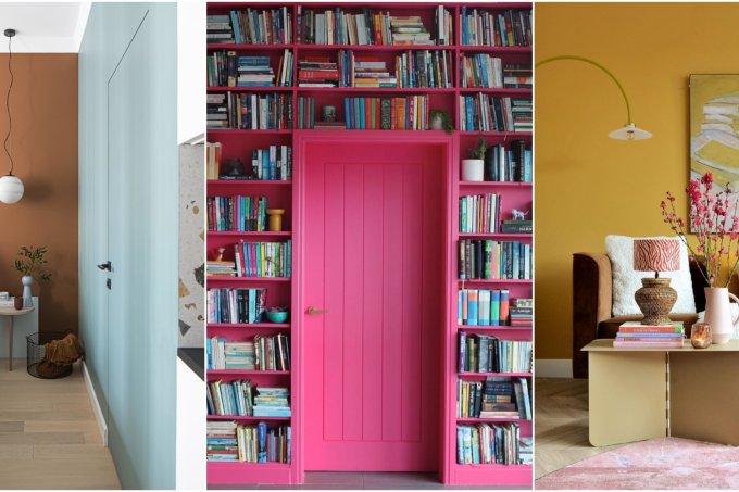 casa colorida-abre