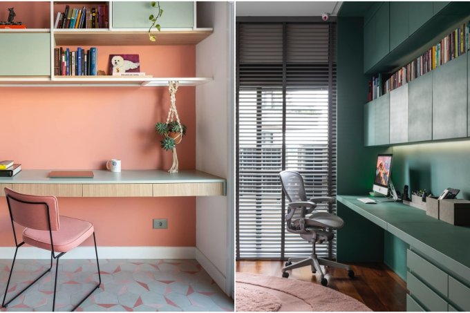home-office-ideias-decoracao-abre